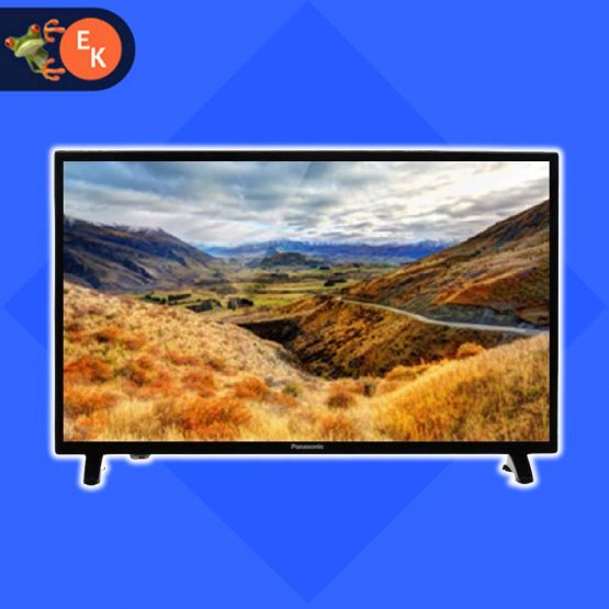 24 inch led tv panasonic