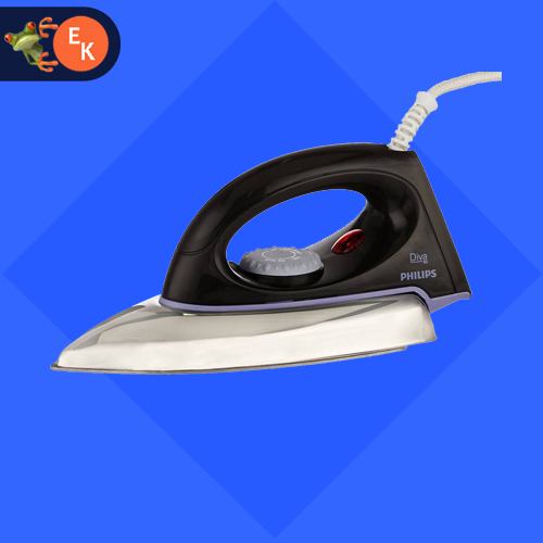 Philips Dry Iron GC0083/00