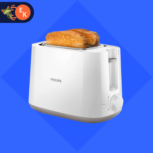 Philips Toaster HD2582/00