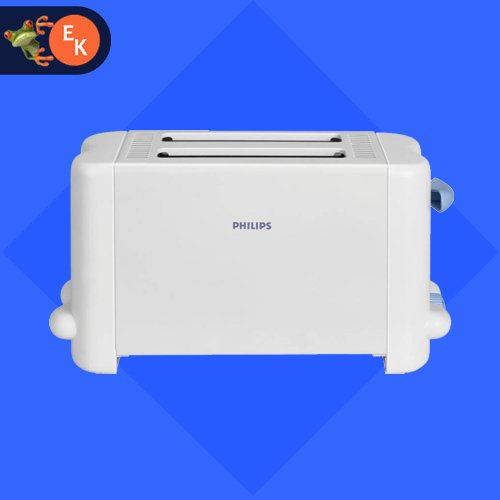 Philips Toaster HD4815/28