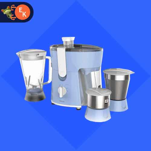 Philips Juicer Mixer Grinder HL7575/00