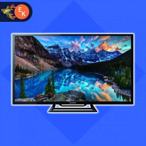 32 (80 cm) R412C BRAVIA LED TV