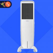 Symphony 22 Ltr Diet 22 I-Air Cooler - electrickharido.com