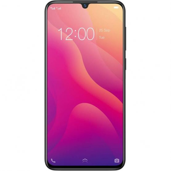 Vivo V11 (Starry Night Black, 64 GB)