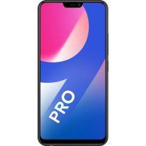 Vivo V9 Pro (Black, 64 GB) - electrickharido.com
