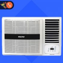 Voltas 2 Tons 2 Star Window AC - electrickharido.com