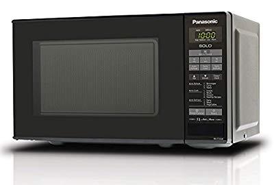 Panasonic NN-ST266BFDG