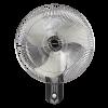 Havells V3 450mm wall fan