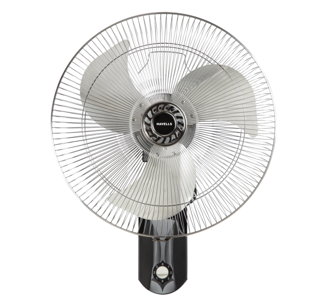 Havells V3 450mm wall fan