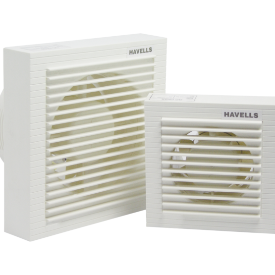 Havells DXW Celso 150mm