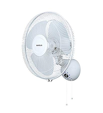 Havells Dzire 400mm Wall Fan