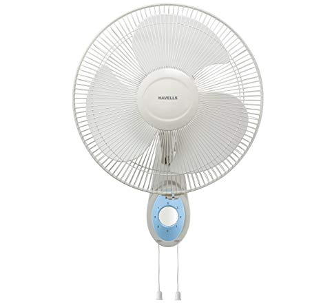 Havells Platina 400mm wall fan