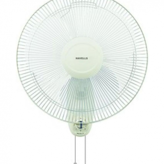 Havells Sameera 400mm wall fan