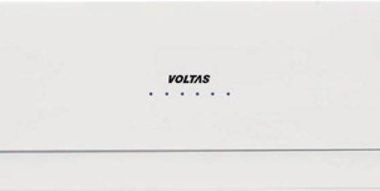 Voltas 1 Ton 3 Star Split AC