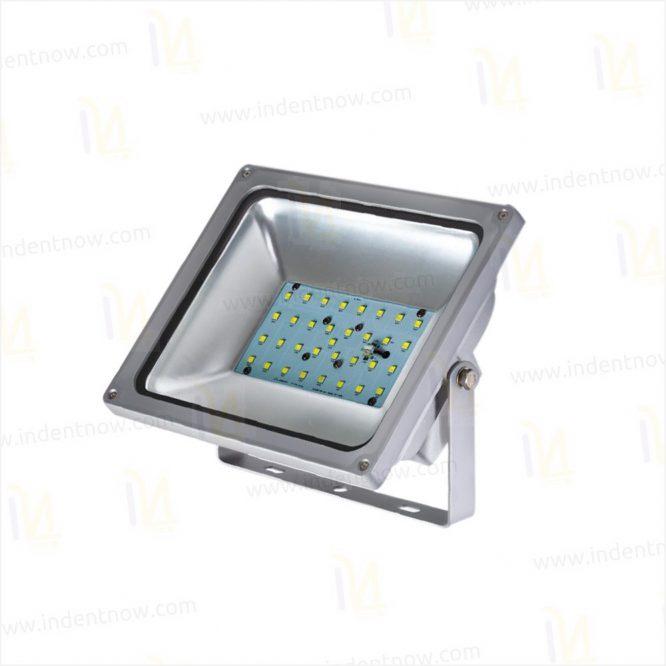 Bajaj 150W LED Flood Light