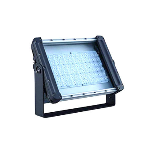 Bajaj 50W LED Flood Light