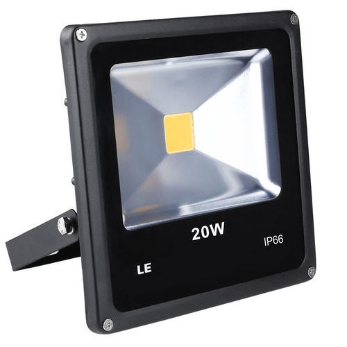Bajaj 80W LED Flood Light