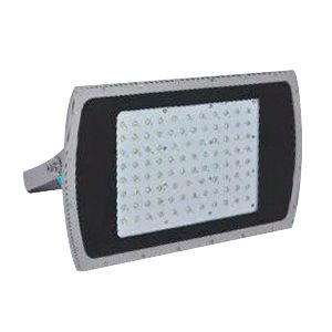 Crompton 150W LED Flood Light