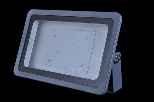 Crompton 300W LED Flood Light