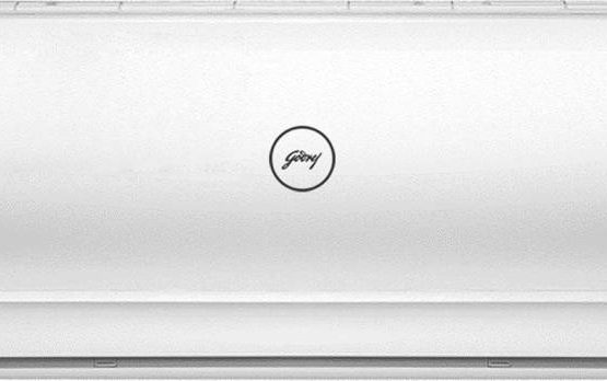 Godrej 1.5 Ton 3 Star Split Inverter AC