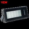 Havells 100W LED Flood Light