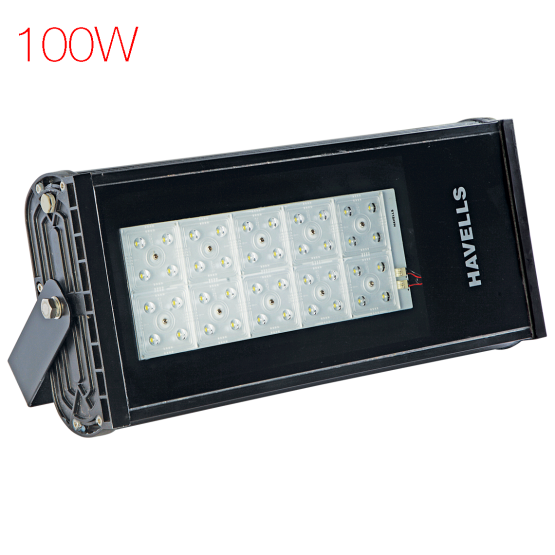 Havells 100W LED Flood Light