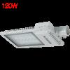 Havells 120W LED Street Light
