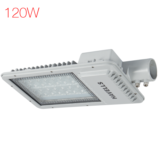 Havells 120W LED Street Light