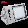 Havells 150W LED Street Light