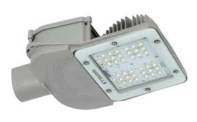 Havells 200W LED Street Light