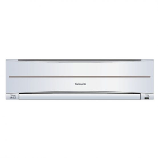 Panasonic 2 Ton 3 Star Split Inverter AC