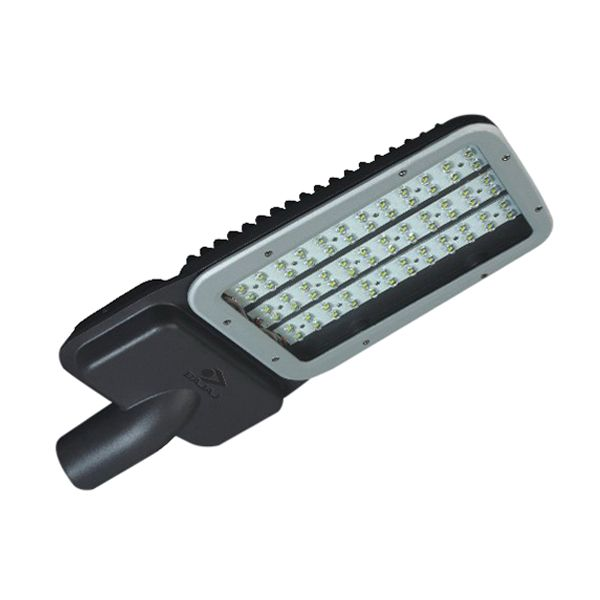 Bajaj 72W LED Street Light