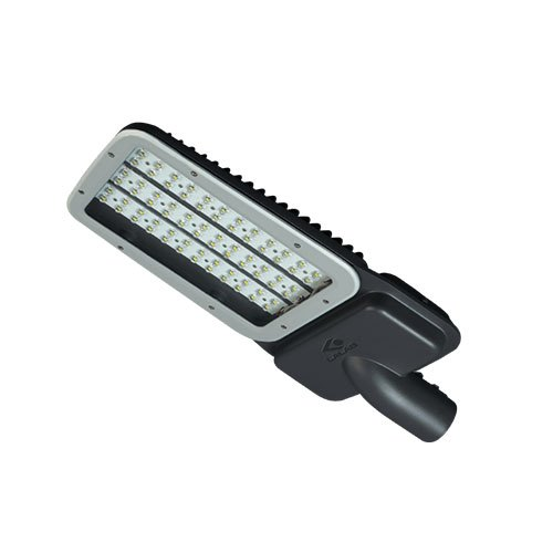 Bajaj 150W LED Street Light
