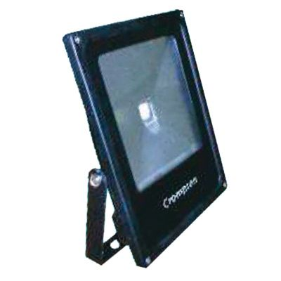 Crompton 30W LED Flood Light
