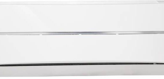 Panasonic 1 Ton 3 Star Split Inverter AC