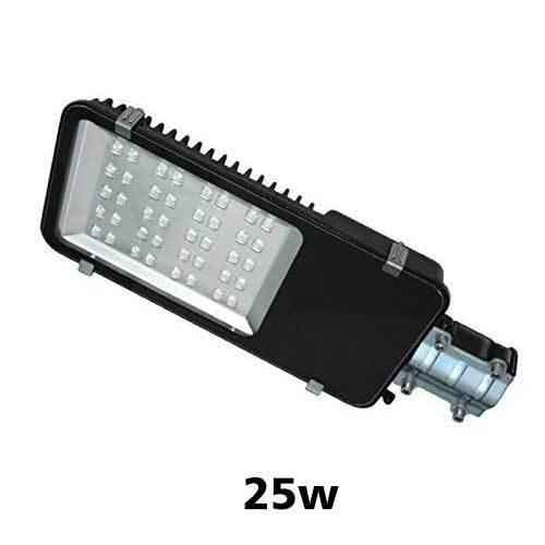 Syska 25 Watt LED Street Light