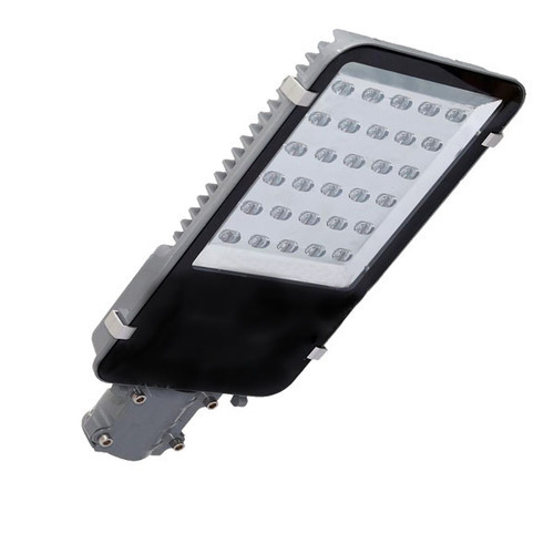 Syska 60 Watt LED Street Light