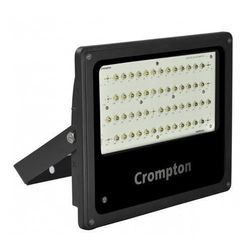Crompton 350W LED Flood Light