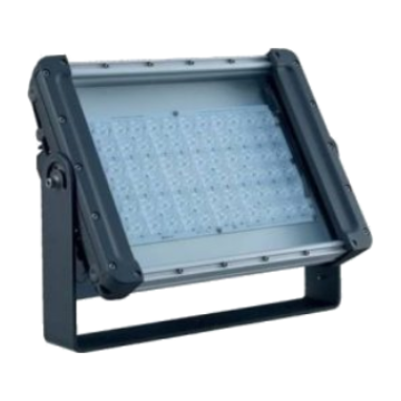Bajaj 350W LED Flood Light