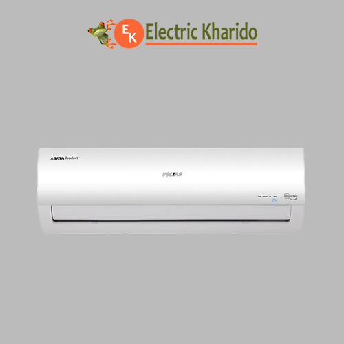 Voltas 1 Ton 3 Star R-32 Split Air Conditioner Inverter
