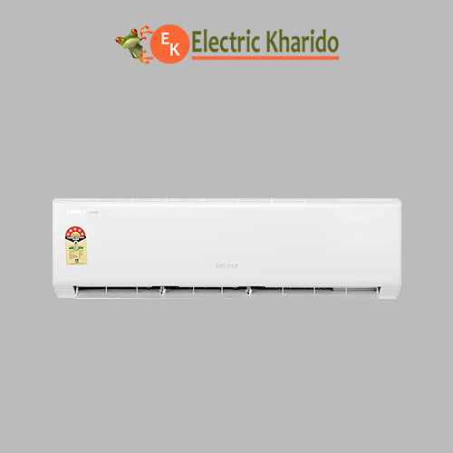 Voltas 2 Ton 3 Star R-32 Split Air Conditioner Inverter
