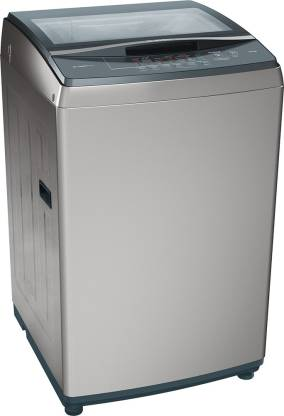 BOSCH Washing Machine Fully Automatic Top Loading 7.0 KG