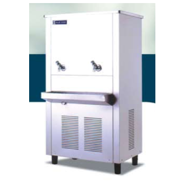 Blue Star Water Cooler, Model: SDLX 60/80