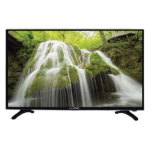 Lloyds 32″ Fully Smart LED TV