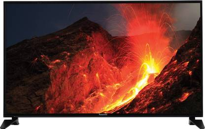 "Panasonic 43"" Fully Smart LED TV"