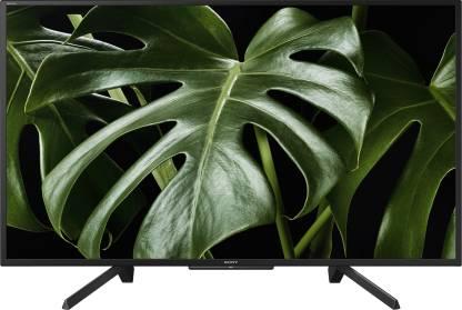 "Sony 43"" LED TV"
