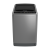 Voltas Washing Machine Fully Automatic Top Loading 6.2 KG