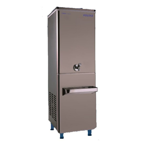 Voltas Water Cooler, Model: 20/40 FSS