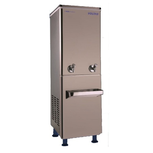 Voltas Water Cooler, Model: 40/80 FSS