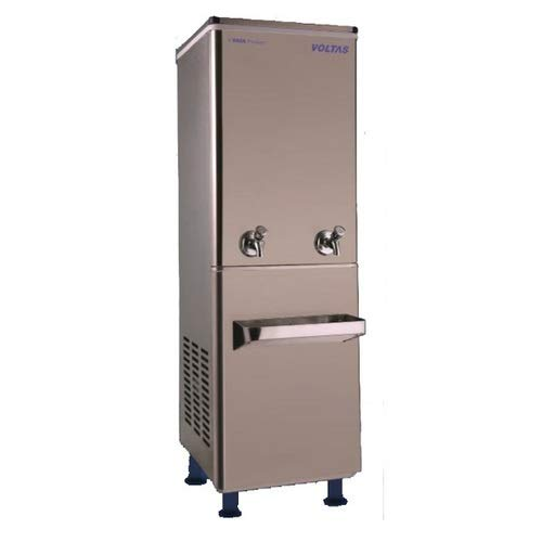 Voltas Water Cooler, Model: 60/80 FSS